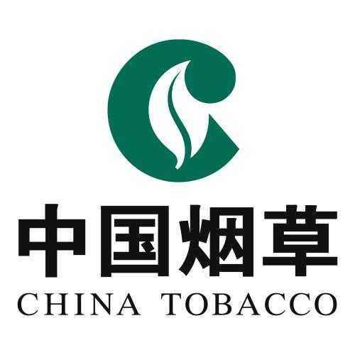 China Tobacco Monopoly Bureau