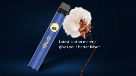 latest cotton material gives your better flavor
