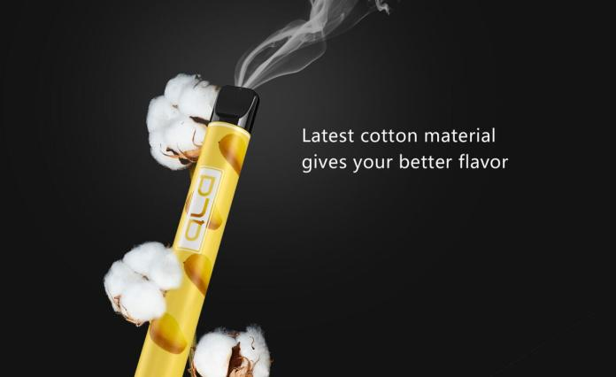 latest cotton material