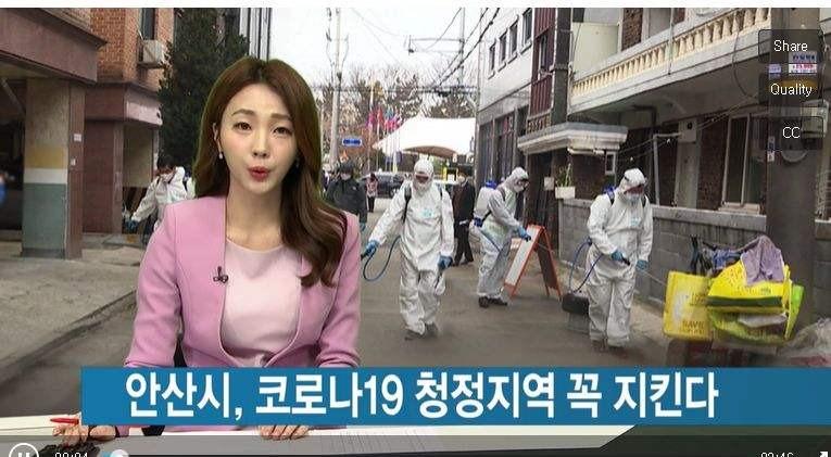 South Korean vape market grows against COVID 19 pandemic