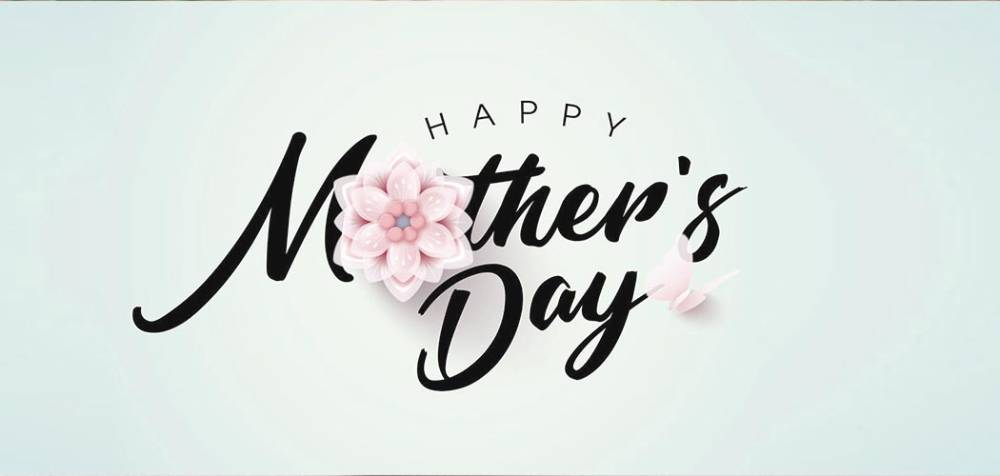 Transpring Mother's Day Giveaway 2020