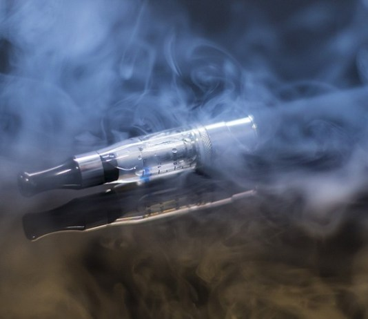 A New Reality For E-Cigs & Vape