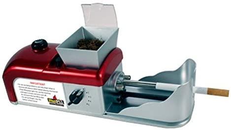 Need cigarette making machine