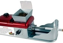 Need cigarette making machine