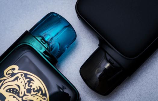 SMPO YOOFUN Mod Pod Kit Review