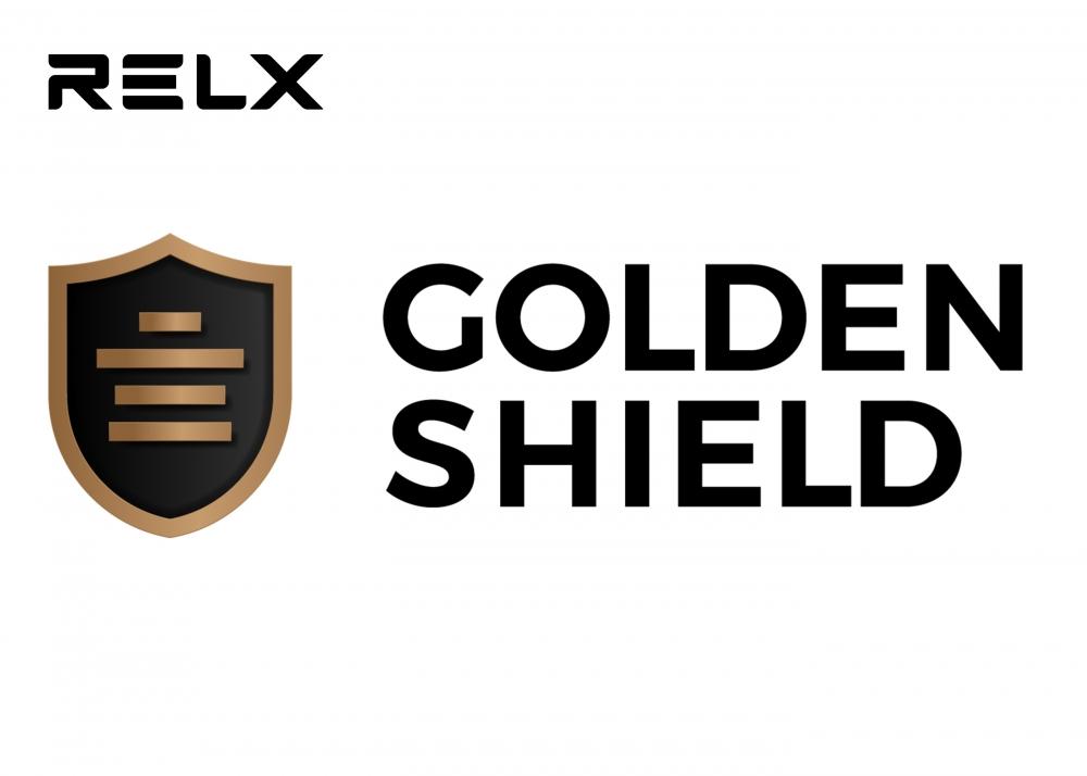 RELX Golden Shield Program stopped $700 k counterfeit e-cigarettes