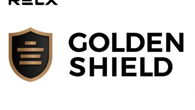 RELX Golden Shield Program stopped $700 k counterfeit e-cigarettes