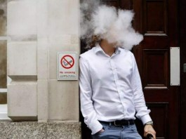 Leading Chinese vape firm raises $918m in IPO