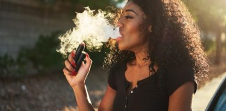 Vaping Market Could See A Boom This Summer Post-COVID, Say Experts