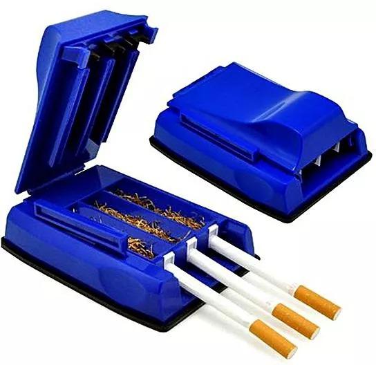 Need tobacco processing machineries in Kenya-AFRICA