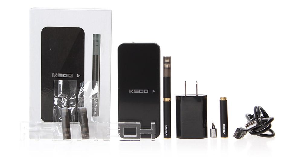 Need e-cig like real cigarrette , un-disposable , refilling like Kamry K500