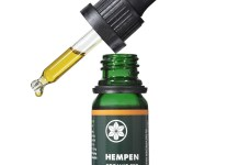 CBD Vaping – What's the Difference Between CBD E-Liquid and CBD Oil?