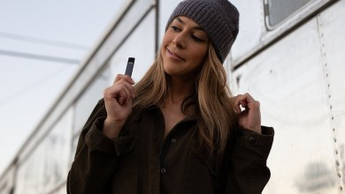Nicotine for the 21st Century: The 4 Technologies That Define Vaping