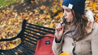 New evidence shows e-cigarettes can help people quit smoking