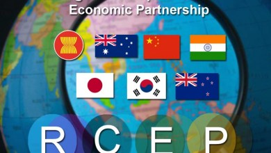 RCEP will boost China's e-cigarette export growth