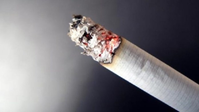 State moves ahead with M. 101 tobacco tax hike, new e-cigarette/vaping tax