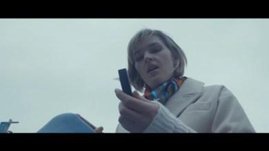 AIRSCREAM UK BRAND VIDEO: BORN TO CONNECT