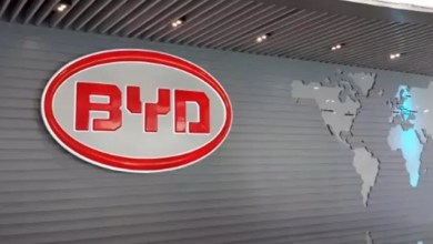 BYD's 2020 net profit increased by 162% year-on-year, and the e-cigarette business soars