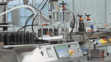 OEM Manufacturing Australia
