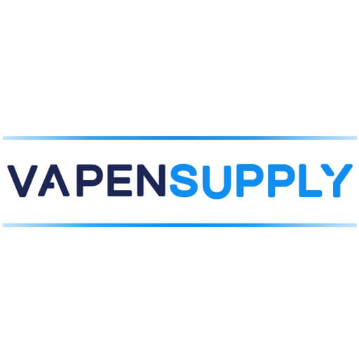 VapenSupply