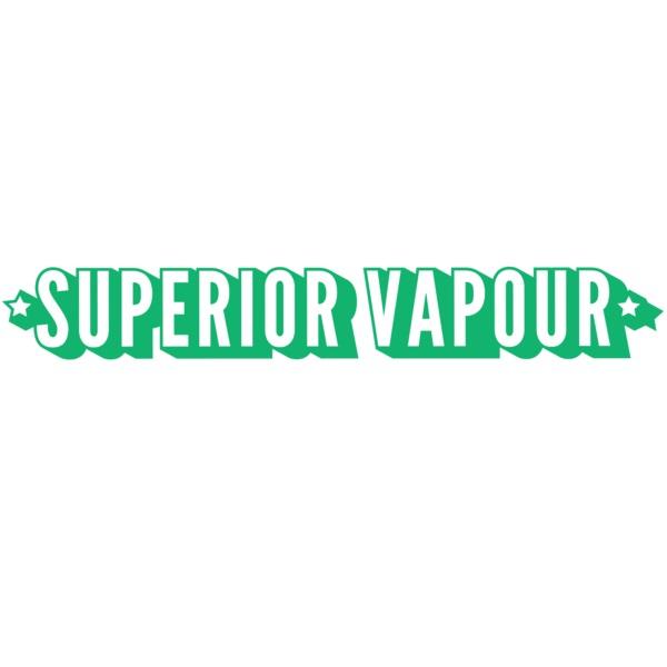 Superior Vapour Cardiff