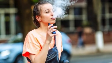 5 Questions About CBD Vape Juice That Everyone Has