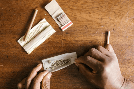 How to Run a Successful Weed Delivery in West Vancouver