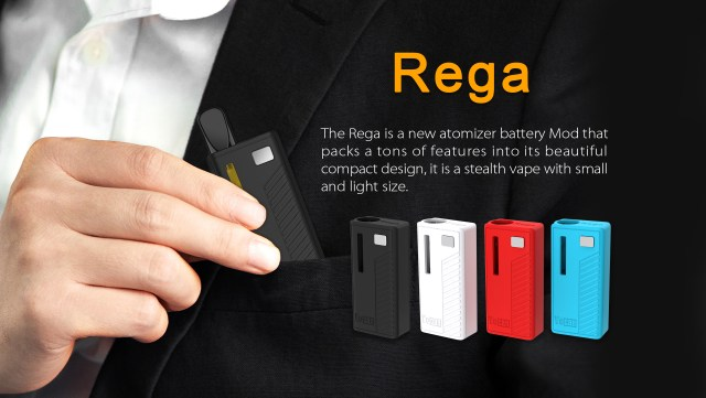 Yocan Rega Box Mod Battery_01