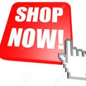 shop-now-on-buyecigkits.jpg