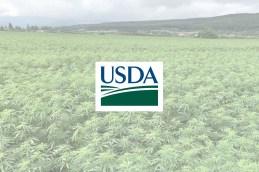 8-2020-slideshow-USDA-logo.jpg