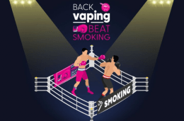 back-vaping-beat-smoking-wva-e1626425152270.png
