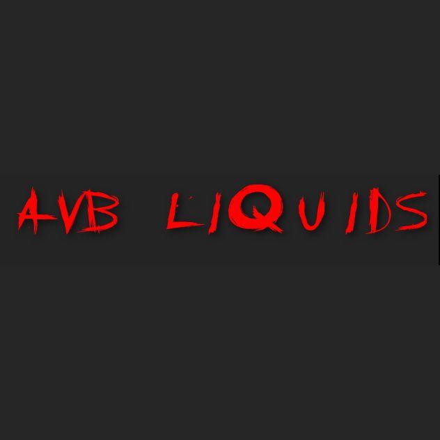 AVB Liquids – 20% off