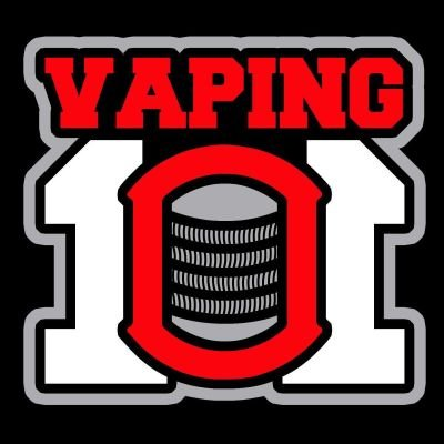 10% Discount Code off All Black Friday Hardware at Vaping101