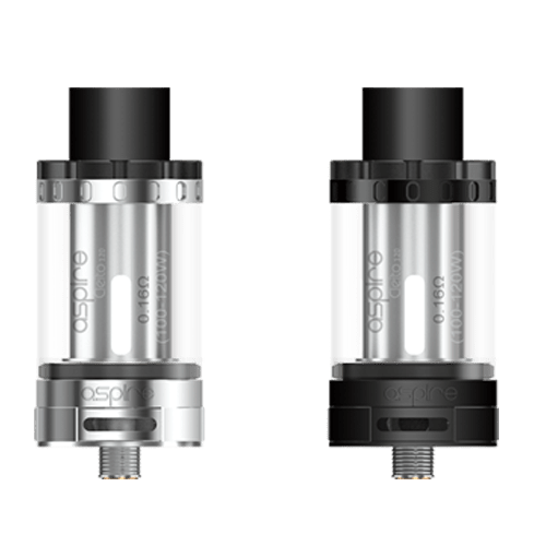 Aspire Clieto 120 (TPD Version) – £17.47 at VapeNationUK