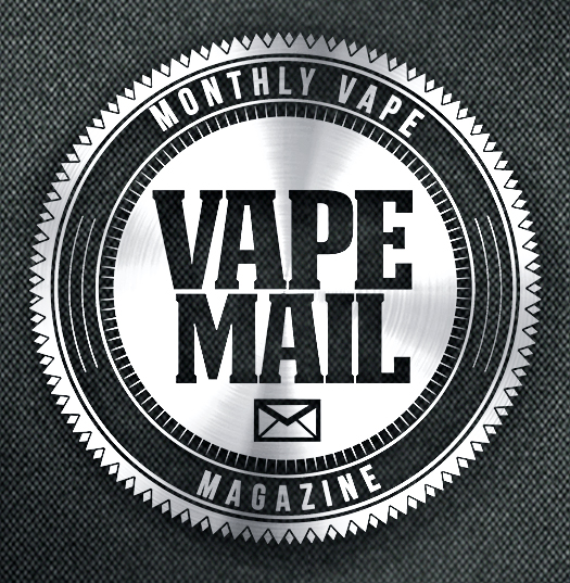 Unbelievable – Flat 10% off  for LIFE on Europe's Most Premium E-liquid Subscription at Cheapest Price with FREE Delivery at Vape-Mail
