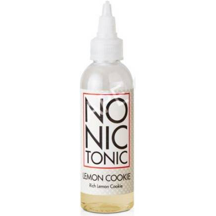 No Nic Tonic eLiquids – 100ml (2mg) – £12.74 at VapeClub