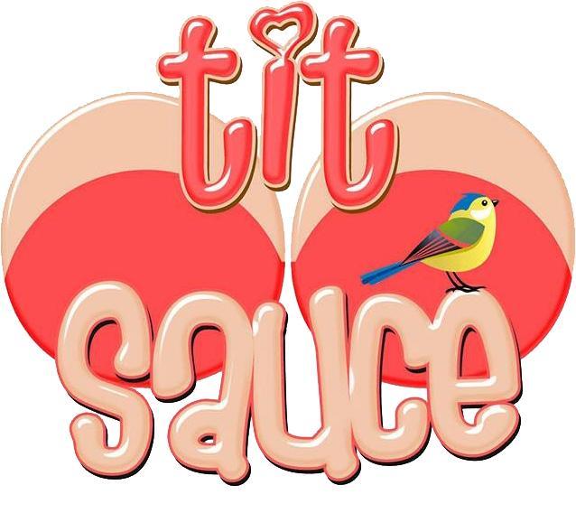 35% off discount code at TitSauce E-Liquid