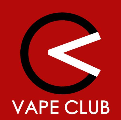 VapeClub 20% off Discount Code for Cyber Monday