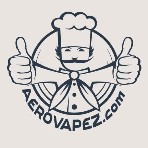 25% off at Aerovapez