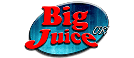 25% off Code for Big Juice UK