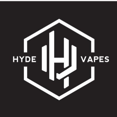 15% Off Discount Code at Hyde Vapes
