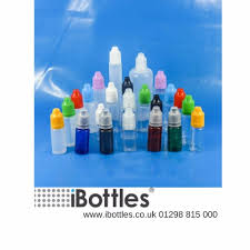 10% off Black Friday Sale at iBOTTLES