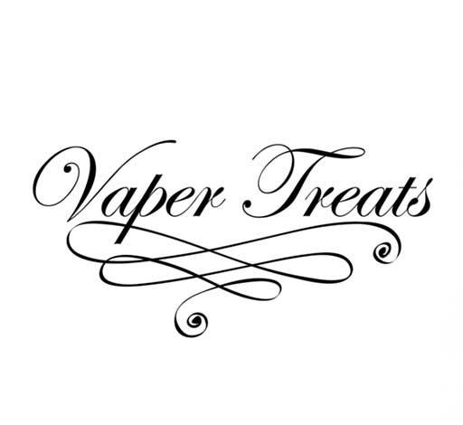 Vaper Treats E-Liquid 60ml Shortfills – £19.99 at Vapor Shop Direct