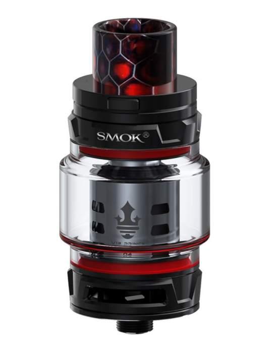 SMOK TFV12 Prince 8ML Tank – Black – £24.41
