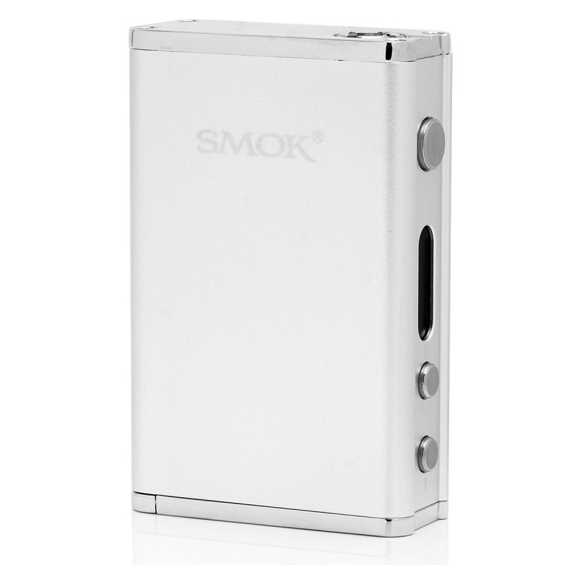 Smok R200 200W (White) – £24.99 at Amazon