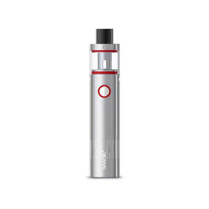 SMOK Vape Pen PLUS 3000mAh Starter Kit – £14.30