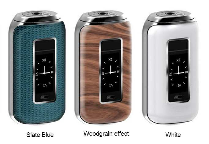 Aspire Skystar 210W Touch Screen MOD (30% off + 15% off first order) – £33.25