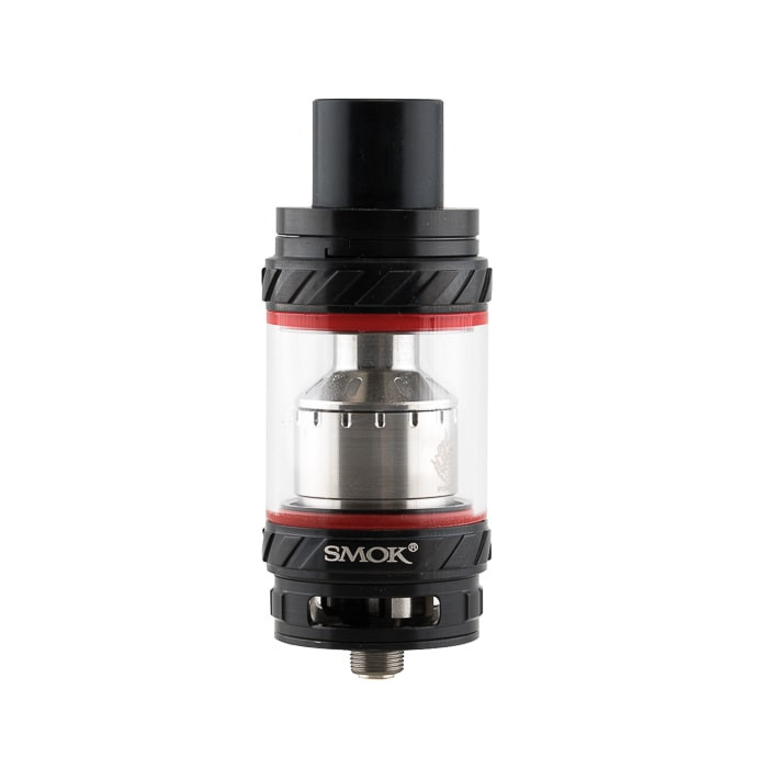 Smok TFV12 RBA – £9.49 at UK Ecig Store