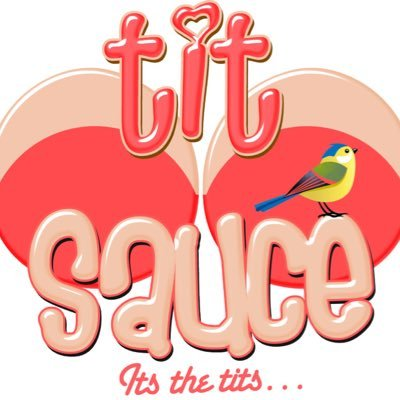 30% off the whole E-Liquid range at TiTSauce