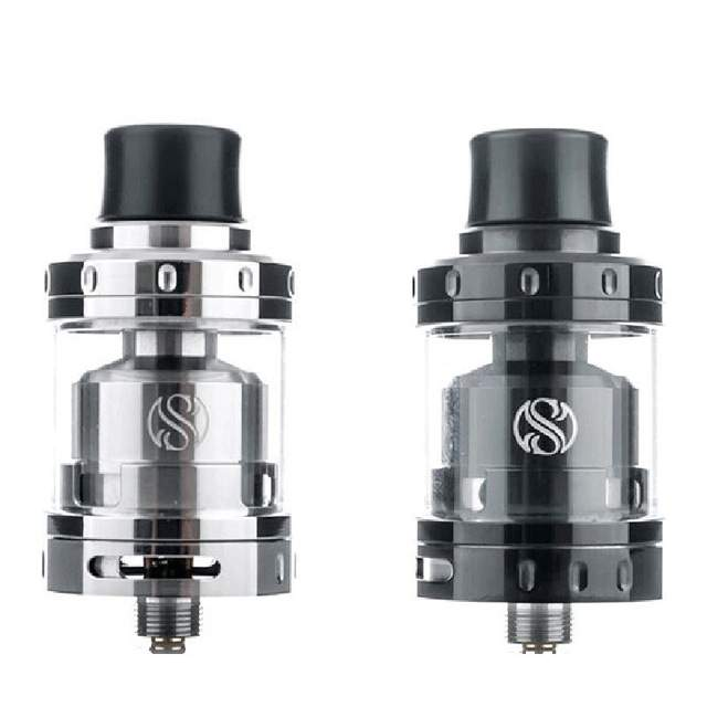 Augvape Merlin MTL RTA – £14.15 delivered